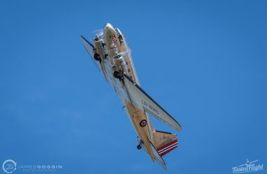 JG-17-91000.CR2