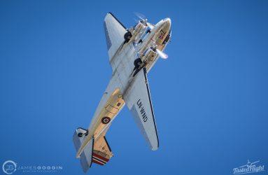 JG-17-91004.CR2
