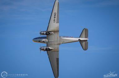 JG-17-91023.CR2