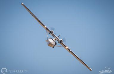 JG-17-91041.CR2