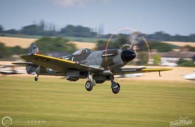 JG-17-91065.CR2