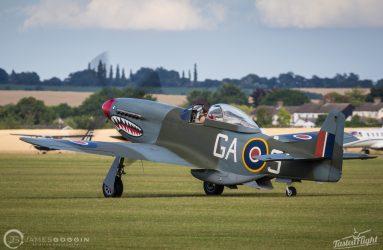JG-17-91257.CR2