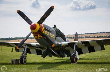 JG-17-91304.CR2