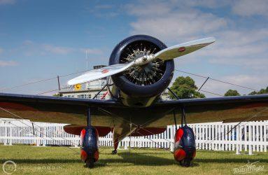 JG-17-91315.CR2