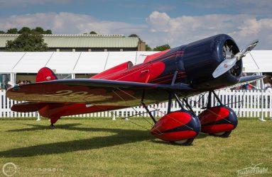 JG-17-91317.CR2