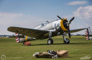 JG-17-91324.CR2