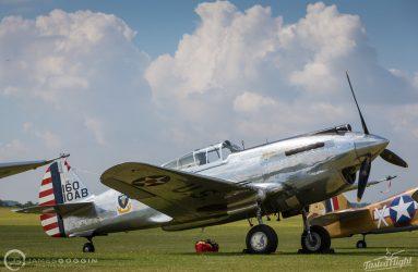 JG-17-91328.CR2
