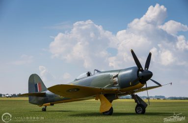 JG-17-91338.CR2