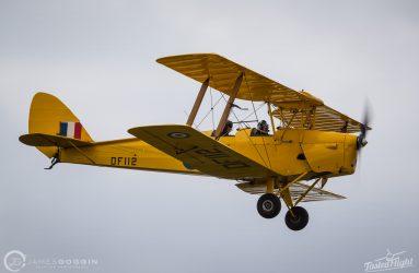 JG-17-91360.CR2
