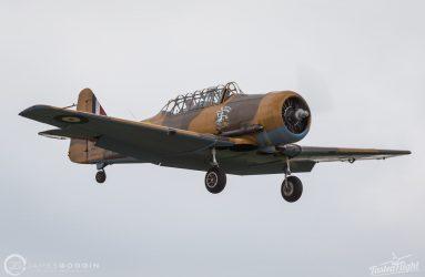 JG-17-91362.CR2