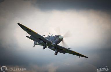JG-17-91365.CR2