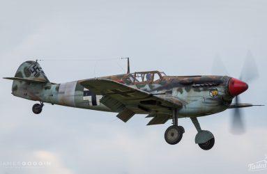 JG-17-91370.CR2