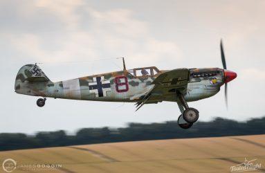 JG-17-91373.CR2