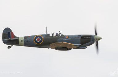 JG-17-91490.CR2