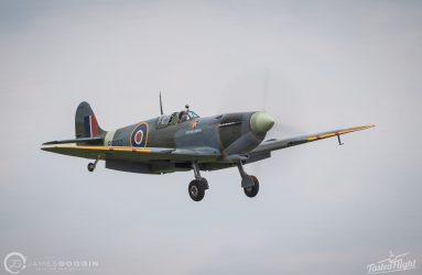 JG-17-91531.CR2
