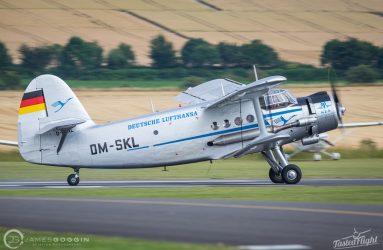 JG-17-92241.CR2