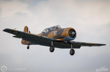JG-17-92254.CR2