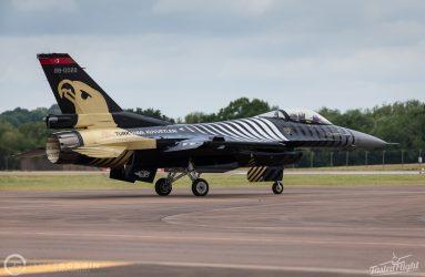 JG-17-92338.CR2