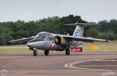 JG-17-92420.CR2