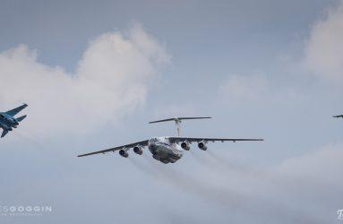 JG-17-92500.CR2
