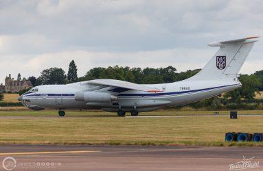 JG-17-92517.CR2