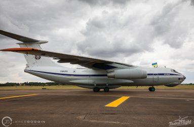 JG-17-92524.CR2