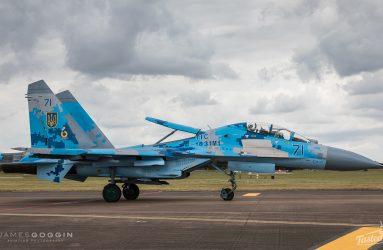 JG-17-92601.CR2