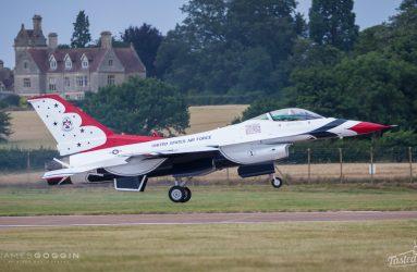 JG-17-92984.CR2