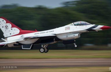 JG-17-92985.CR2