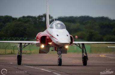 JG-17-93133.CR2