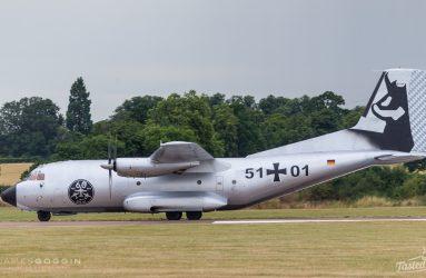JG-17-93148.CR2