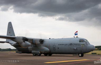 JG-17-93195.CR2