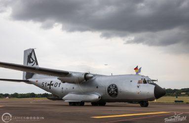 JG-17-93197.CR2