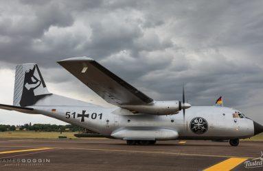 JG-17-93202.CR2