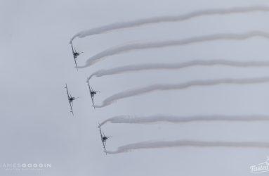 JG-17-93246.CR2