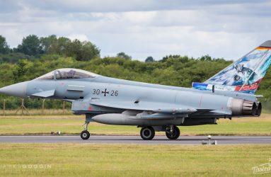 JG-17-93337.CR2