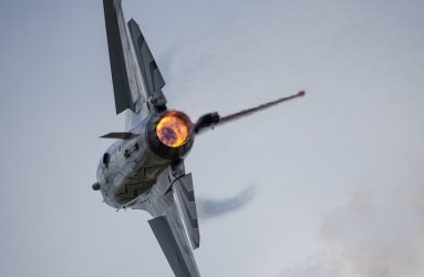 JG-17-93612.CR2