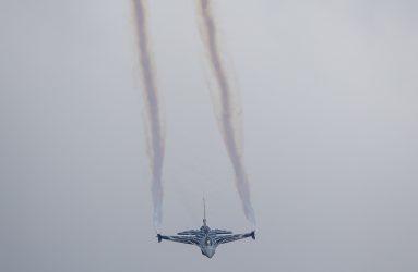 JG-17-93614.CR2