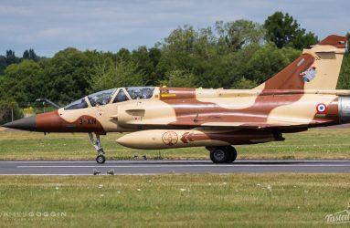 JG-17-93893.CR2