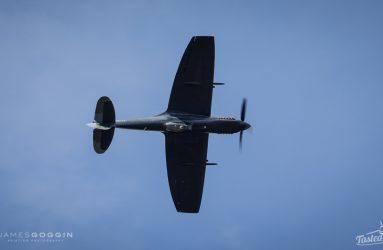 JG-17-93933.CR2