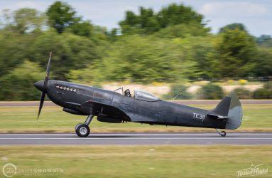 JG-17-93965.CR2