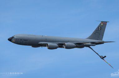 JG-17-93983.CR2