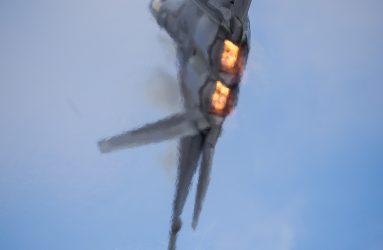 JG-17-94225.CR2