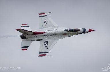 JG-17-94392.CR2