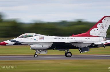 JG-17-94490.CR2