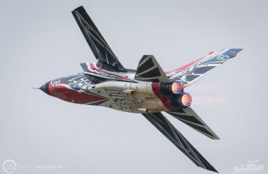 JG-17-94566.CR2
