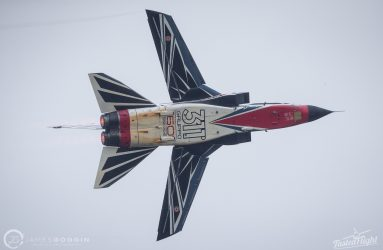 JG-17-94602.CR2