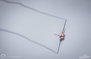 JG-17-94605.CR2