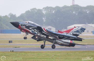 JG-17-94669.CR2