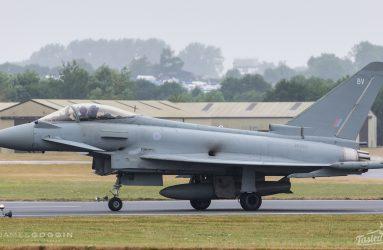 JG-17-94717.CR2